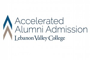 LVC Accelerated Alumni Admission Program