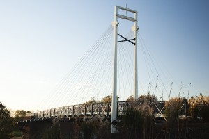 Fasick Bridge