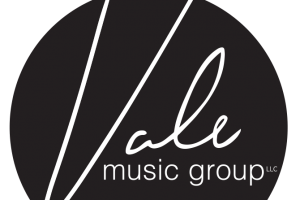 Lebanon Valley College's Vale Music Group