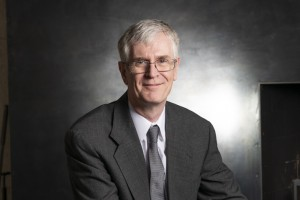 Meet Dr. James MacLaren, the 19th president of Lebanon Valley College at the Virtual Town Hall.