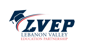 Lebanon Valley Education Partnership