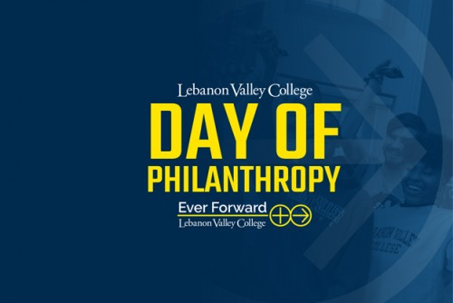 LVC's Day of Philanthropy 2019