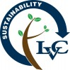 LVC Sustainabilty Logo