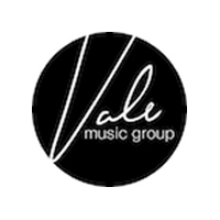 VALE Music Conference